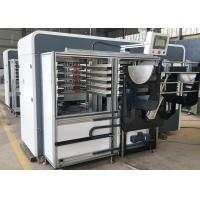 Wholesale 7 layers card lamination machine Automatic Transfer Materials  Smart Card Making Machine from china suppliers