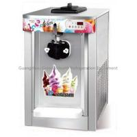 Wholesale Auto - Cleaning Machines For Ice Cream Making Electric High Efficiency from china suppliers