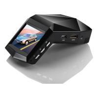 Buy cheap Novatek 96650 140 degree Lens DVR Dashboard Car vehicle Camera Video Recorder Cam G-sensor from wholesalers
