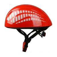 Wholesale Your best helmet for ice skating, ice skating head protection gear from china suppliers