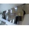 Buy cheap factory  0.1mm Titanium alloy Ti15333 Ti-15V-3Al-3Cr-3Sn titanium foil from wholesalers