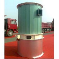 Wholesale Moving Grate Wood Pellet Fired Thermal Oil Heaters from china suppliers