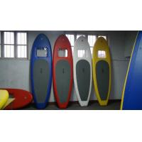 Wholesale 10 feet 6 inch Thickness Inflatable SUP Board Big Width With Transparent Window from china suppliers