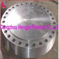 Wholesale Raised face flanges from china suppliers