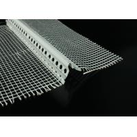 Wholesale PVC Vinyl Corner Bead from china suppliers