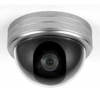 Wholesale Small Dome Infrared Sony Effio Camera Color Vandal-proof For School from china suppliers