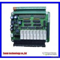 Buy cheap Export Pcb Manufacturer & Pcb Assembly| Led Lamp Circuit| Pcba Board from wholesalers