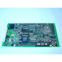 Wholesale Professional Multilayer PCB Printed Circuit Board for Air Conditioner 530mm x 620mm from china suppliers