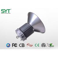 Wholesale IP65 Ingress Protection 150w LED High Bay Light For Factory Warehouse from china suppliers