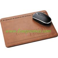 Wholesale Cutter & Buck Legacy Mouse Pad from china suppliers