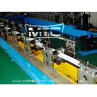 Wholesale PU Roller Shutter Door Production Line from china suppliers