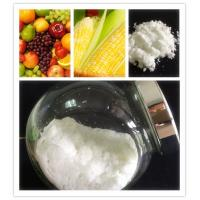 Wholesale Agriculture ammonium sulphate granular fertiliser with CCIC certificate from china suppliers