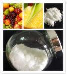 Wholesale NH2SO4 granular ammonium sulfate nitrogen fertilizer from china suppliers