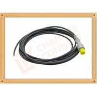 Wholesale Mindray Medical T5-T6-T8 Rectal Temperature Sensor Probe Cable from china suppliers