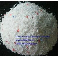 Wholesale Good Quality Good Price Laundry Washing Powder from china suppliers
