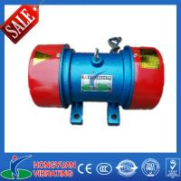 Wholesale Small vibrating motor with high frequency from china suppliers