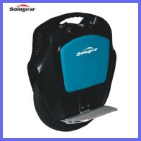 Quality Portable Sport Bluetooth Speakers Electric Scooter Self Balancing Unicycle for sale