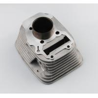 Wholesale Aluminum Alloy 2 Stroke Yamaha Engine Block , Single Cylinder Set / Piston Set from china suppliers