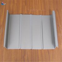 Quality Cheap 2016 new design Color aluminum metal sheet for sale