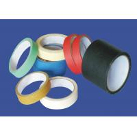 Wholesale Single Side Crepe Paper Coloured Masking Tape from china suppliers