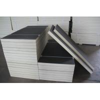 Wholesale Jujube Drying Equipment from china suppliers