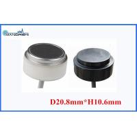 Wholesale Liquid Flow Detection Wire High Frequency Ultrasonic Transducer For Undersea Exploration from china suppliers