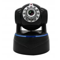 Buy cheap 2MP Mini WiFi IP Camera HD 1080P security System P2P IR Cut Two Way Audio Micro SD from wholesalers
