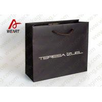 Wholesale Large Size Advertising Paper Bags Crafts For Adults Environment - Friendly Material from china suppliers