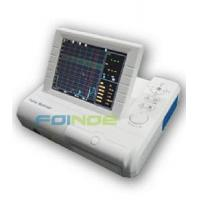 Wholesale Fetal Monitor (FPM800G) from china suppliers