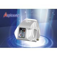 Wholesale Portable Facial Mesotherapy Machine Painless Non Surgical Liposuction from china suppliers