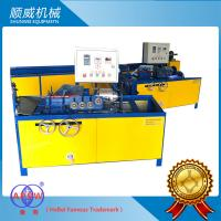 Wholesale Multi-type Universal Type Chainlink Fence Weaving Machine with High Quality from china suppliers