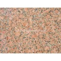 Wholesale Natural Granite Slab Polished Tile Cabinet Top from china suppliers
