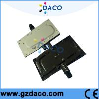 Wholesale SPT Seiko 1020 Printhead Damper for Infiniti/Iconteck/Phaeton/Challenger/Crystal/GongZheng from china suppliers