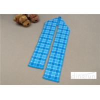 Wholesale Quick Dry Soft Custom Sports Gym Towels For Yoga , Super Absorbent from china suppliers