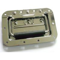 Wholesale High Quality Flightcase Handle from china suppliers