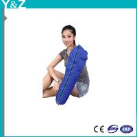 Wholesale 45VA Input Compression Therapy System / Circulation Pneumatic Compression Device from china suppliers