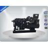 Buy cheap 240KW / 300KVA Perkins Diesel Generator Set , Three Phase Stamford Diesel Generator from wholesalers