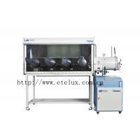 Etelux Inertgas System(Beijing) Co.,Ltd