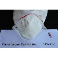 Wholesale Anabolic Testosterone Steroid Hormone from china suppliers