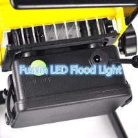 Wholesale Aluminum Alloy Outdoor LED Flood Lights IP65 Rechargeable Flood light 5730SMD from china suppliers