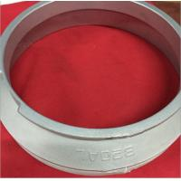 Wholesale Rotary Prinitng Screen End ring 820mm For Buser Rotary Screen Printing Machines from china suppliers