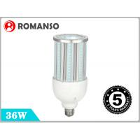 Wholesale Outdoor Street Lamp 360 Degree LED Bulb , 36w Led Corn Light Bulb Ul Dlc Approval from china suppliers