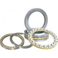 Wholesale Thrust Ball Bearing 51330M, 51330, 51430M, 8730 With Self Alignable For Gas Turbines from china suppliers