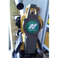 Wholesale Topcon Total Station ES602G Total Station from china suppliers
