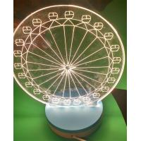 Wholesale The LED Christmas lights from china suppliers