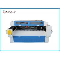 Wholesale 1300*2500mm 130w 150w Laser Engraver Cutter Machine For Carbon Steel Stainless Steel from china suppliers