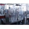 Buy cheap vinegar packing machine from wholesalers