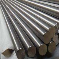 Buy cheap aerospace good quality  AMS 4928  GR5 6al 4v titanium bars from wholesalers