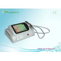 Wholesale 25 / 49 / 81 Pins Fractional RF Micro Needle 5MHZ For Skin Rejuvenation from china suppliers
