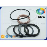Buy cheap Volvo-11990158 Repair Kit Boom Lift Cylinder Seal Kit Fits L160 Wheel Loader from wholesalers